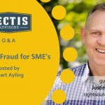 small business fraud prevention tips