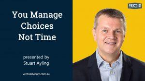 time management training online